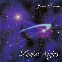Purchase Jonn Serrie - Lumia Nights