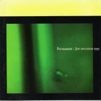 Purchase Joy Division - Permanent