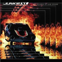 Purchase Junkie XL - Big Sounds of The Drags