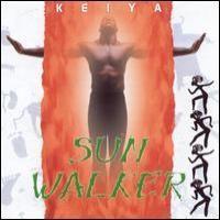 Purchase Keiya - Sun Walker