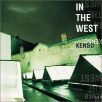 Purchase Kenso - In The West