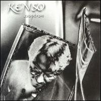 Purchase Kenso - Esoptron