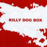 Purchase Killy Dog Box - Against The Forgetting