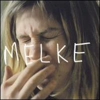 Purchase Kim Hiorthoy - Melke