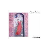 Purchase Klaus Wiese - Ommayads