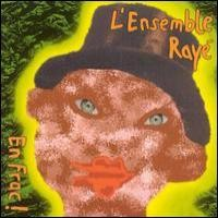 Purchase L'Ensemble Raye - En Frac!