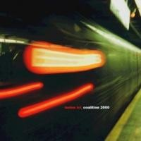 Purchase Lusine ICL - Coalition 2000