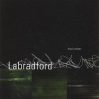 Purchase Labradford - fixed::context