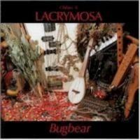 Purchase Lacrymosa - Bugbear