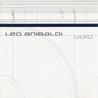 Purchase Leo Anibaldi - Void