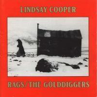 Purchase Lindsay Cooper - Rags (Canterbury Scene)