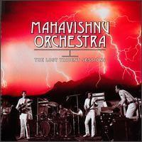 Purchase Mahavishnu Orchestra - The Lost Trident Sessions