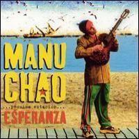 Purchase Manu Chao - ...Proxima Estacion... Esperanza
