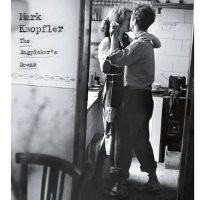 Purchase Mark Knopfler - The Ragpicker's Dream