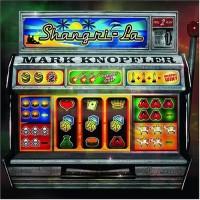 Purchase Mark Knopfler - Shangri-La