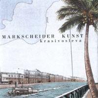 Purchase Markscheider Kunst - Krasivosleva