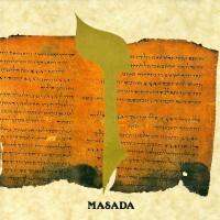 Purchase Masada - Zayin