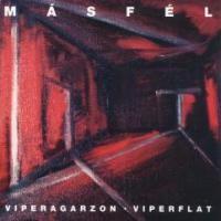 Purchase Masfel - Viperagarzon