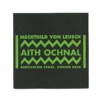 Purchase Mechthild Von Leusch - Aith Ochnal