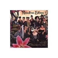 Purchase Medieval Babes - Undrentide