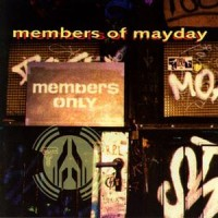 Purchase Members Of Mayday - Members Only