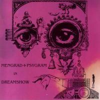 Purchase Mengrad & Psygram - In Dreamshow