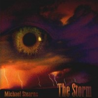 Purchase Michael Stearns - The Storm