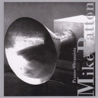 Purchase Mike Patton - Pranzo Oltranzista