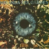 Purchase Miranda Sex Garden - Iris