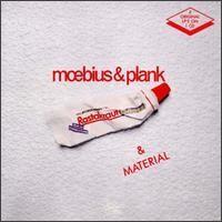 Purchase Moebius & Plank - Rastakraut Pasta & Material