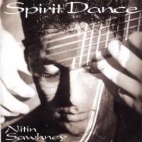 Purchase Nitin Sawhney - Spirit Dance