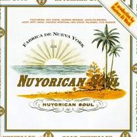 Purchase Nuyorican Soul - Nuyorican Soul