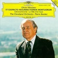 Purchase Olivier Messiaen - Et Exspecto Resurrectionem Mortuorum
