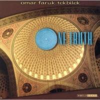 Purchase Omar Faruk Tekbilek - One Truth