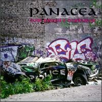 Purchase Panacea - Low Profile Darkness
