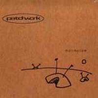 Purchase Patchwork - Marsmellow
