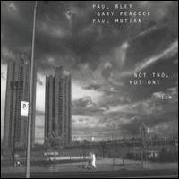 Purchase Paul Bley - Not Two, Not One