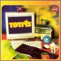 Purchase Tetris - Tetris