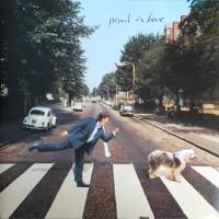 Purchase Paul McCartney - Paul Is Live