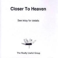 Purchase Pet Shop Boys - Closer to Heaven