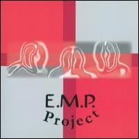 Purchase Phosphene - Projection