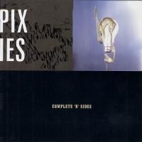 Purchase Pixies - Complete B-Sides