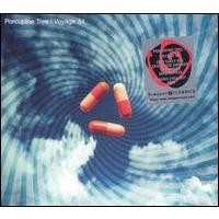 Purchase Porcupine Tree - Voyage 34 The Complete Trip