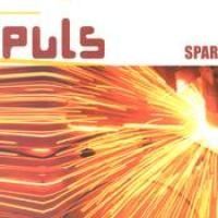 Purchase Puls - Sparx