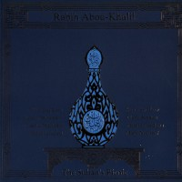 Purchase Rabih Abou-Khalil - The Sultan's Picnic