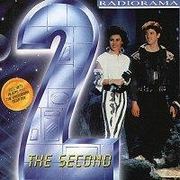 Purchase Radiorama - The Second