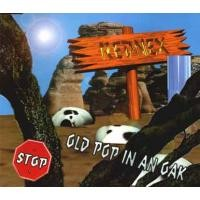 Purchase Rednex - Old Pop In An Oak (Single)