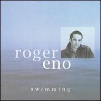 Purchase Roger Eno - Swimming