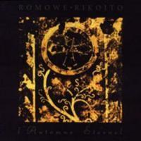 Purchase Romowe Rikoito - L'automne Eternel
