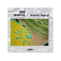 Purchase Ron Marvin - Fractal Trance